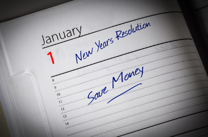Car Title Loans in Kansas City Might Help You Keep Your New Year's Resolutions on Track