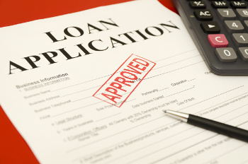 Times When Short-Term Loans Might be Right for You