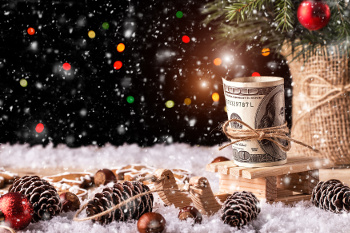 holiday savings title loans