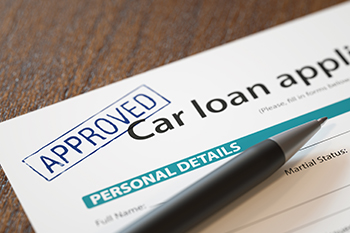 approved car title loan